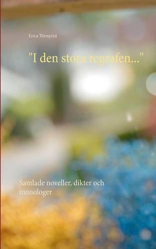 I Den Stora Regrafen... (Swedish Edition) PDF