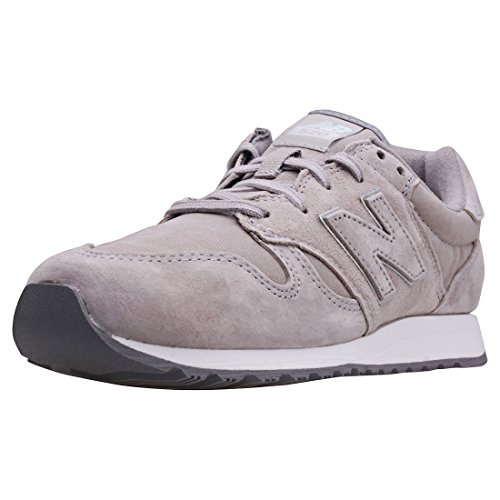 W New WL520 Grey chaussures Balance vEqCg