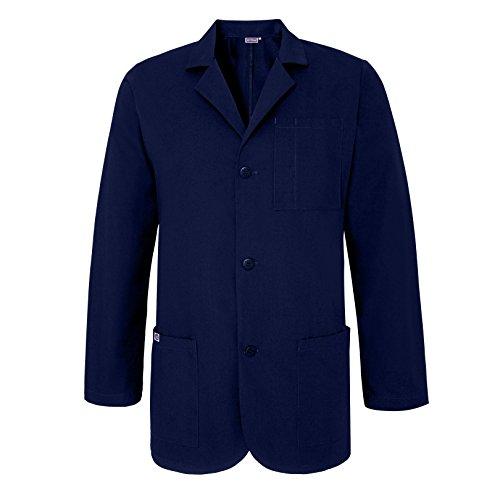 navy seal coat - 8