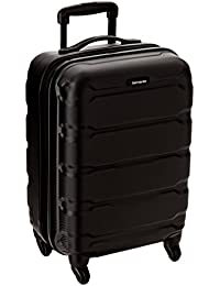 Omni PC Hardside 20-Inch Spinner