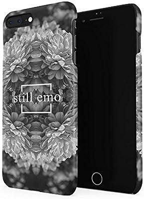 emo phone case iphone 7 plus