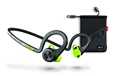 Plantronics Bluetooth Headset for Smartphones