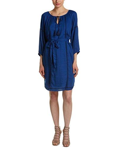 velvet-by-graham-spencer-womens-embroidered-crepe-dress-blue-medium