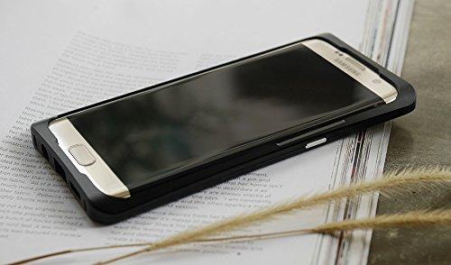 brand new f7915 0b784 devilcase Schutzschale Samsung Galaxy Note 4/Note 5/S7 Edge ...
