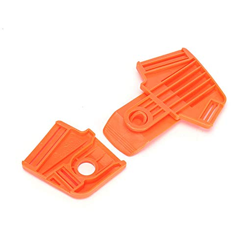 Anddoa Double Shoulder Trimmer Shoulder Strap Harness Belt Lawnmower Strap Grass String Trimmer
