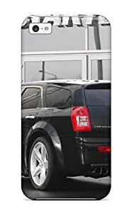 Steve S Grady Case Cover For Iphone 5c - Retailer Packaging Chrysler C Touring Car Exhibit Protective Case