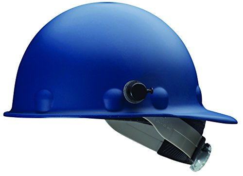 Buy honeywell hard hat suspension, ratchet swingstrap