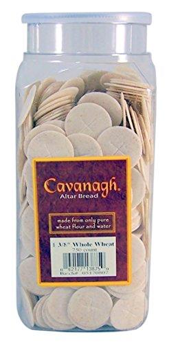Cavanagh Altar Bread - 1 3/8