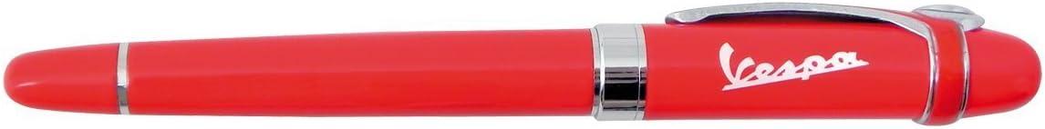 Penna roller originale Vespa