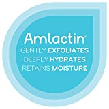 AmLactin Foot Repair Foot Cream Therapy, 3 Ounce