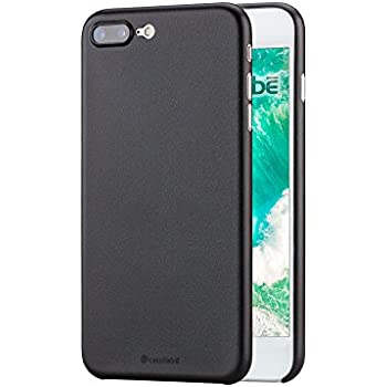 coque caudabe iphone 8