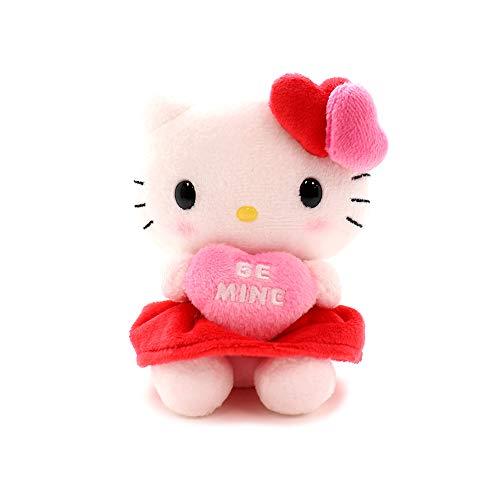(Kitty Sanrio Hello 5