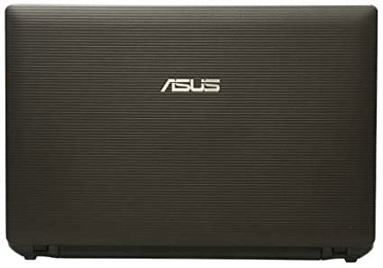 ASUS A53Z NOTEBOOK DRIVER FOR PC