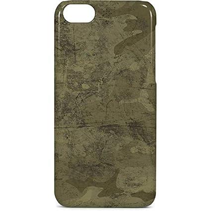 big sale fd984 15a81 Amazon.com: Camouflage iPhone 5c Lite Case - Desert Camo Lite Case ...