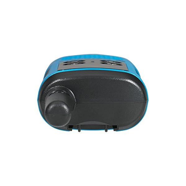 RADIO MOTOROLA T100, PAQUETE DE 2