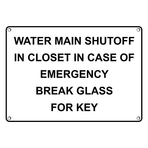 Amazon.com: Resistente a la intemperie principal de agua de ...