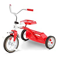Tricycles Product