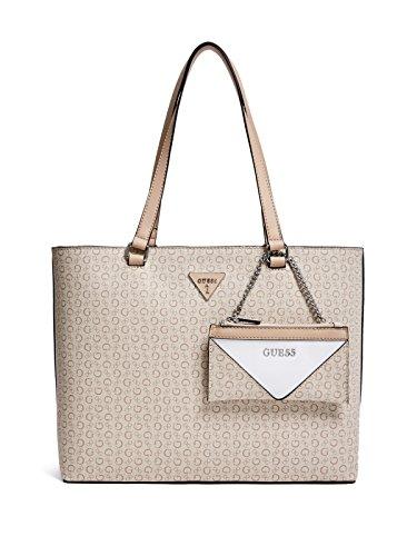 Guess Bags And Handbags - 7