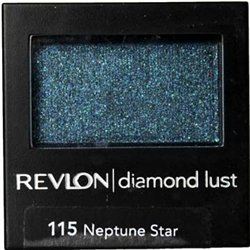 Revlon Diamond Lust Eye Shadow 115 Neptune Star