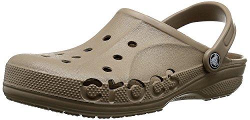 Zoccoli Tumbleweed Tumbleweed Crocs Baya Unisex Beige Adulto 1aWfqZw