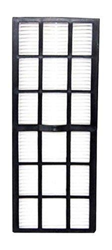 eureka vacuum filter hf 7 - 6