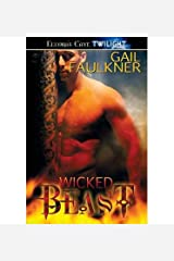[ WICKED BEAST - GREENLIGHT ] By Faulkner, Gail ( Author) 2013 [ Paperback ] Paperback