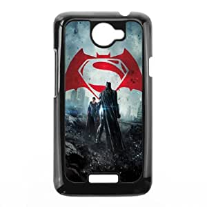 Printed Phone Case Batman For HTC One X M2X3112155
