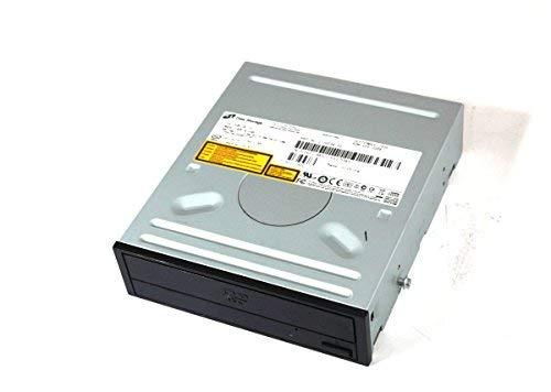 Dell Genuine GDR-8164B Desktop IDE DVD-ROM Drive 0CD622-48321