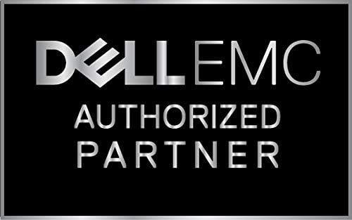 Dell 600GB SAS 6Gbps 15K ST3600057SS AL13SXL600N W347K WPYJ9