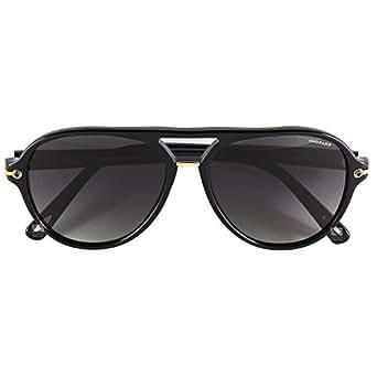 Sunglasses Chopard SCH 193 700P