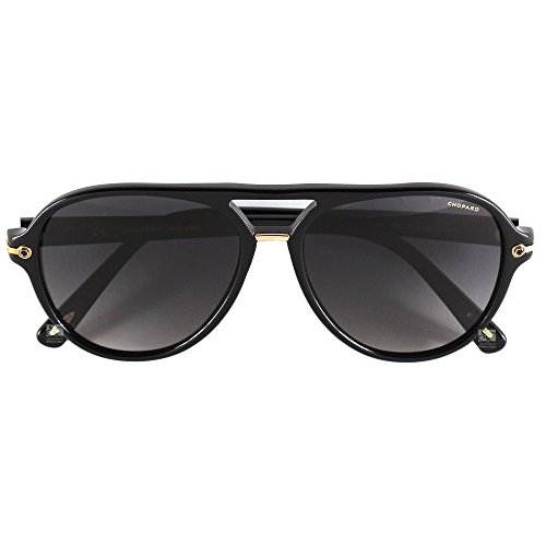 Sunglasses Chopard SCH 193 - For Chopard Men Sunglasses