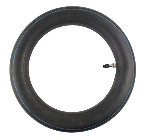 Leadrise Inner Tube Fit Honda Crf50 /Xr50 2.50/2.75-10 by Leadrise (Image #1)