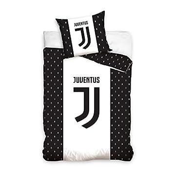 Housse De Couette Valentino Rossi.Bed Set Officiel Juventus Juve Nouveau Logo Jj Housse De