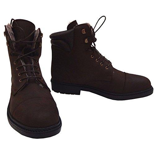 Boots fourr Boots Boots fourr vigoulet Boots vigoulet fourr vigoulet r61wrqvOx