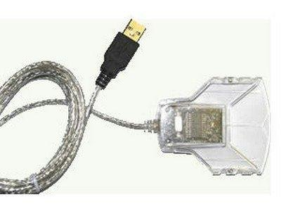 DRIVER: GEMALTO PC USB-TR SMART CARD READER