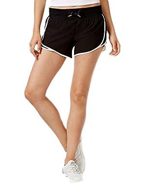 Womens Training Shorts