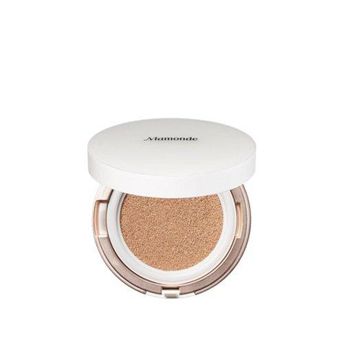 mamonde-brightening-cover-powder-cushion-spf50-pa-17-light-peach