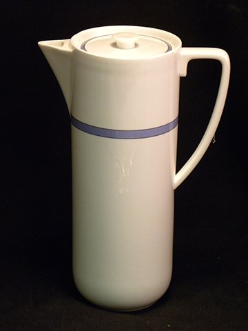 wedgwood coffee pot - 5