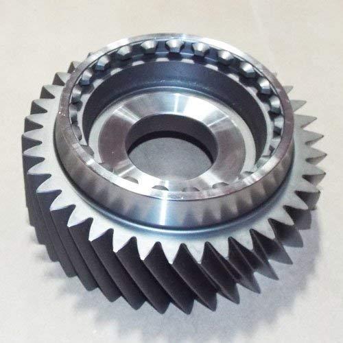 World American 4302041 Main Shaft Gear (Aux. Main Shaft Splitter Gear) (Assembly Main Gear Drive)