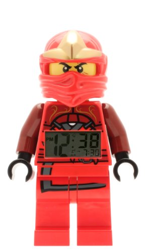 LEGO 9006784 Digital Clock