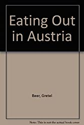 Eating Out in Austria