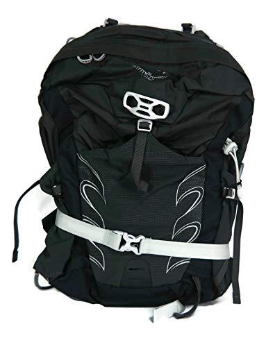 Osprey Packs Talon 22 Men's Hiking Backpack