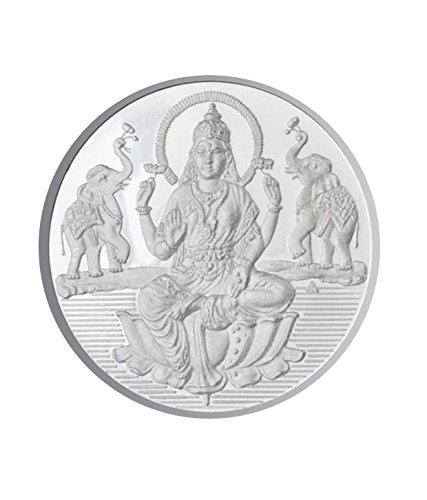 godess-lakshmi-pure-silver-999-religious-coin-10-gms-for-wealth-beautiful-design