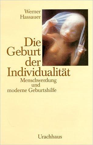Sichere Geburt Fachbücher & Lernen Marjorie Tew Bücher