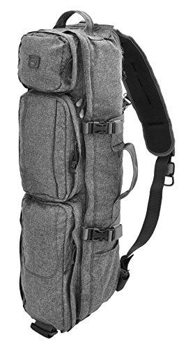HAZARD 4 Grayman(TM) Takedown Rifle Sling Pack
