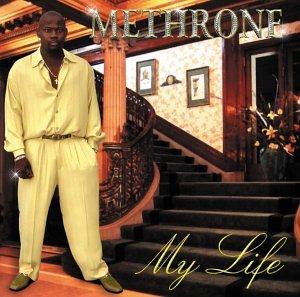 methrone my life album