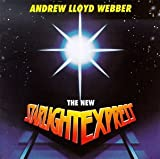 : The New Starlight Express (1992 London Revival Cast)