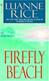 Firefly Beach (Hubbard's Point/Black Hall Series)