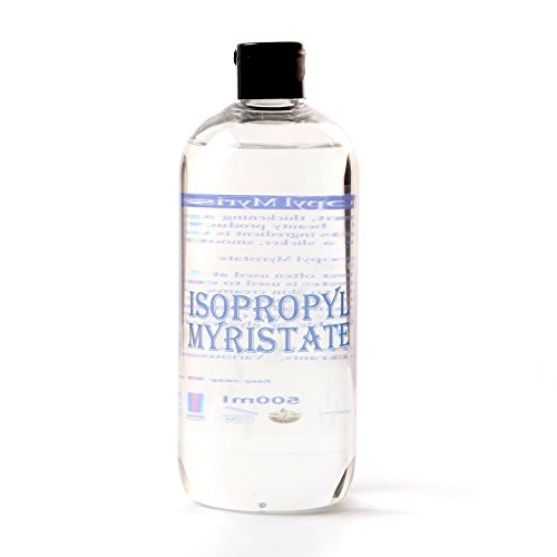 After Shave Lotion With Sunscreen - 7