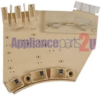 DC31-00098A Sensor assembly